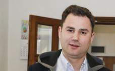 El PSOE leonés pide la dimisión de Sáez Aguado y afirma que las zonas rurales sufren la mala planificación