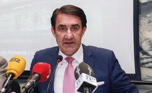 Las Cortes deciden el lunes comparecencias del 'caso Enredadera'
