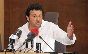 Manuel García: «No soy ningún conseguidor, solo trabajo por Villaquilambre»