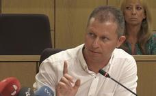 PSOE: «El alcalde sabía lo que hacía su concejala, por ello deben de dimitir los dos»