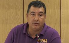 Ahora Villaquilambre lamenta que García equipare «responsabilidades políticas y penales»