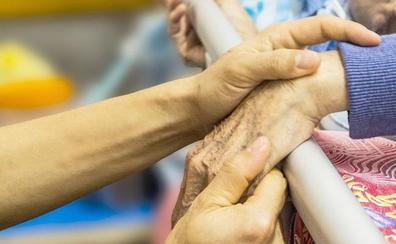 Satse denuncia la «insostenible situación» del personal de Enfermería que trabaja en las residencias de mayores
