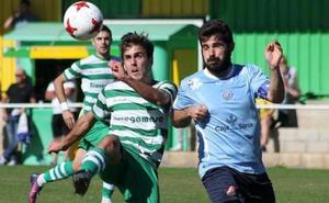 La FCyLF readmite al Real Burgos y la Tercera tendrá 21 equipos