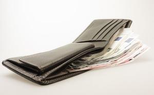 Los seguros de vida ahorro con renta vitalicia siguen en auge