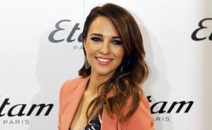 Paula Echevarría y otras 'influencers' que lo rompen