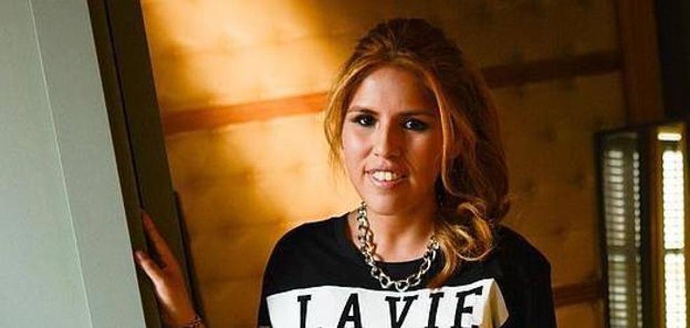 La cifra astronómica que cobrará por semana Isa Pantoja en 'GH VIP 6'