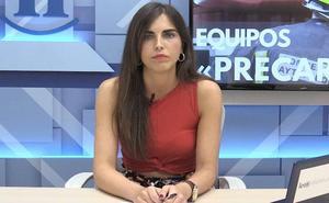 Informativo leonoticias | 'León al día' 17 de agosto