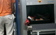 La huelga en los controles de seguridad de Madrid-Barajas podría extenderse a Barcelona y más aeropuertos