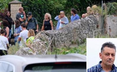 La autopsia confirma que el edil de IU de Llanes fue asesinado a golpes
