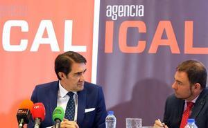 Fomento anuncia un paquete con 48 millones para inversiones en carreteras en los próximos meses