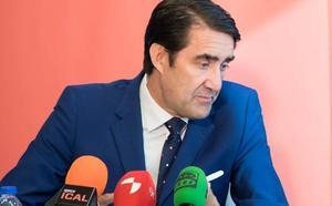 El nuevo transporte de Castilla y León contempla 80 concesiones y más presupuesto para nuevos servicios