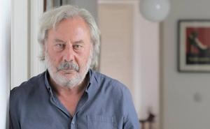 Julio Llamazares 'descubre' las catedrales españolas en 'Las rosas del sur'