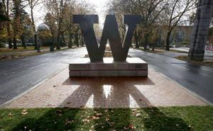 León atrae a la primera empresa de Washington para desarrollar programas de estudios superiores