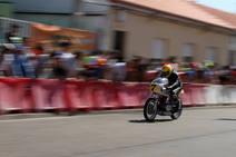 59º GP de Velocidad Ciudad de La Bañeza
