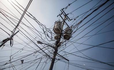 Castilla y León se sube al carro del auto consumo eléctrico y aglutina el 10,8% del total de la potencia instalada en España