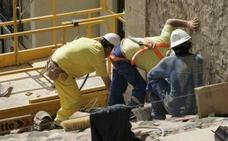 Ayuntamientos y diputaciones ya han recibido más del 90% de los 55,2 millones del Plan de Empleo Local