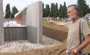 IU urge un convenio Diputación-ULE para impulsar Rutas de la Memoria Histórica en la provincia