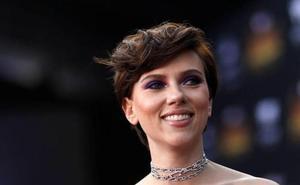 Ellas son las actrices mejor pagadas del mundo, según la revista 'Forbes'