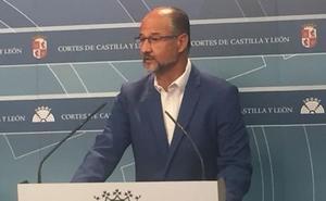 Ciudadanos pide a Suárez-Quiñones que «dé explicaciones» sobre el 'caso Enredadera'