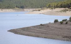 La Vega Baja del Tuerto aprueba la modernización del regadío a excepción de Santa María de la Isla