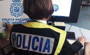 La Policía Nacional interviene en Ponferrada para destapar un fraude a la Seguridad Social de casi 5.000.000 de euros