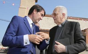 Suárez-Quiñones subraya que explicará en las Cortes la conversación «oficial» que aparece en el sumario de la Enredadera