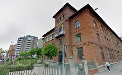 Tres institutos de León ofrecerán el Bachillerato de Investigación y Excelencia en el próximo curso