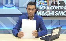 Informativo leonoticias   'León al día' 21 de agosto