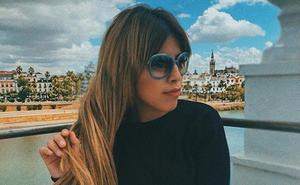 Chabelita Pantoja habla de su relación con Omar Montes