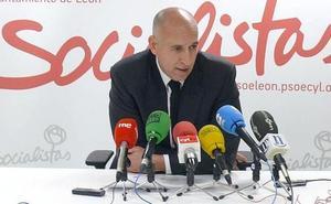 El PSOE reclama por tercera vez las actas del «consejo paralelo» de Nuevas Tecnologías