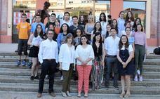 La Universidad de León convoca el III Premio de literatura juvenil 'ULE Manuel Berrocal Domínguez'