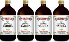 'Esencia Tabira', el primer vermut de prieto picudo llega al mercado