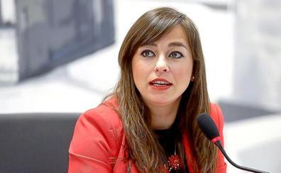 Cs critica al PSOE por pedir transparencia sin participar en la comisión de investigación