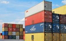 León mejora los datos de exportaciones y su balanza comercial alcanza los 458 millones en el primer semestre