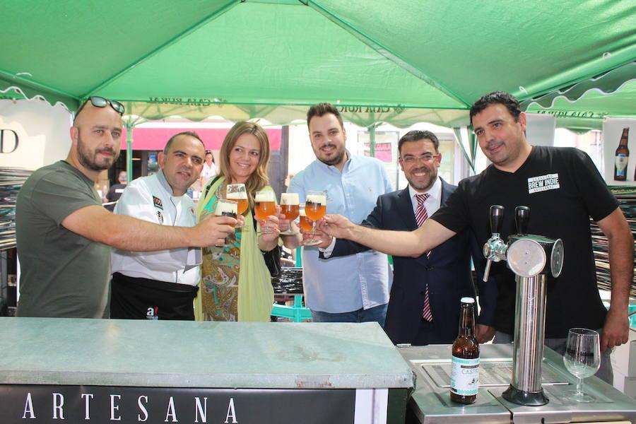 'León Beer Fest'
