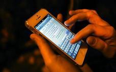 Adiós a las conversaciones de Whatsapp si no haces su copia de seguridad