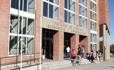La ULE acoge por primera vez el encuentro bianual sobre 'economía crítica'