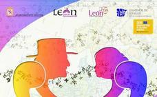 León acerca las XIX Jornadas Europeas de la Cultura sefardí