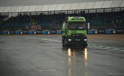 Silverstone 2018: Antecedentes de un día negativamente histórico