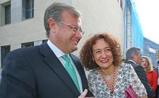 Las candidaturas del PP a León y Ponferrada se conocerán a lo largo del próximo trimestre