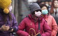 Científicos chinos relacionan la alta contaminación con una pérdida de inteligencia