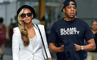 Beyoncé y Jay-Z, a punto de ser atacados en un concierto