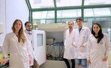 Una investigación de la ULE consigue reducir los niveles de nitrógeno en las depuradoras
