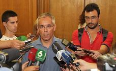 La investigación dentro de la Enredadera destaca los contactos de Ulibarri con Yiyo: «Todo está en marcha»
