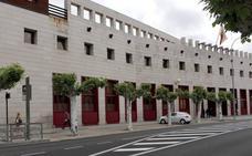 Una joven denuncia haber sido violada y retenida en un piso de acogida de una ONG en Palencia