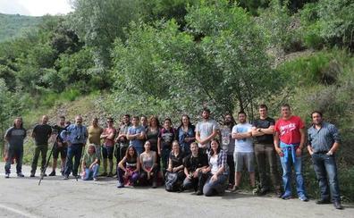 Los cursos de formación para un turismo osero responsable logran una gran nota en la provincia de León