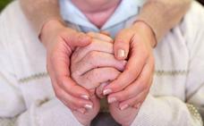 El accidente cerebrovascular duplica el riesgo de demencia