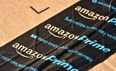 Amazon Prime sube de precio: pasa de 19,95 a 36 euros al año