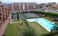 Muere ahogado un niño de tres años en una piscina de Tarragona
