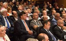 El Norte de Castilla convoca un gran debate regional sobre la nueva PAC